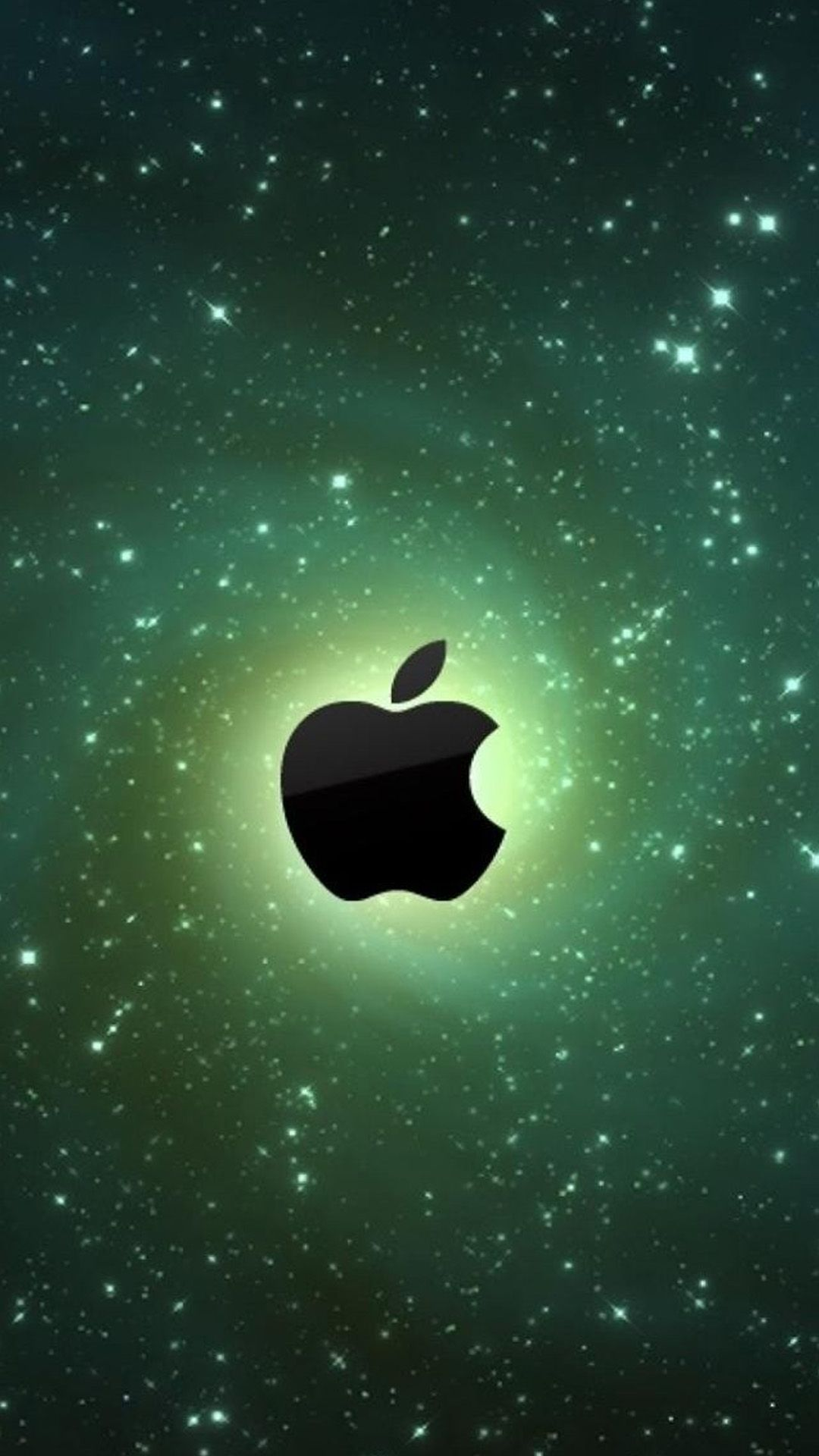 apple logoの壁紙 | apple fever! | pinterest | apples, apple