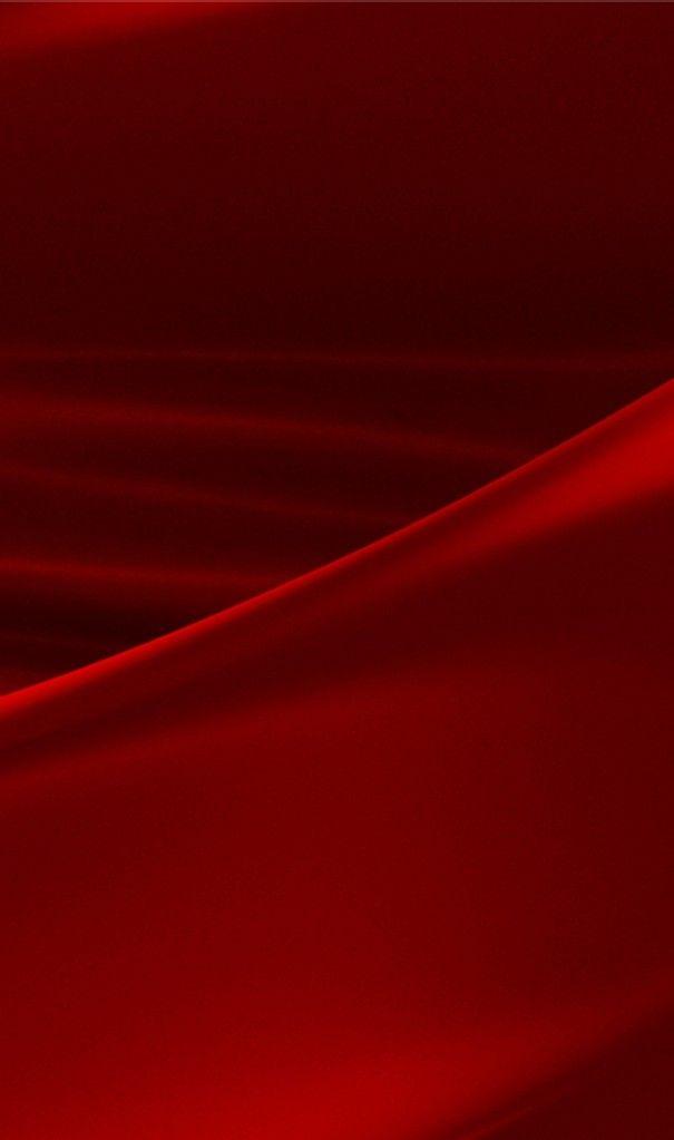 Pin Di Emy Violet Su Colori Colori Sfondi E Rosso