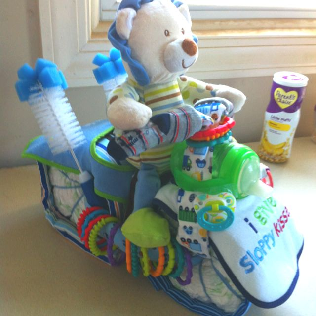 Pin By Moriah Horner On Baby Shower Homemade Gifts Cute Baby Shower Gifts Diy Baby Shower Gifts Baby Shower Gifts
