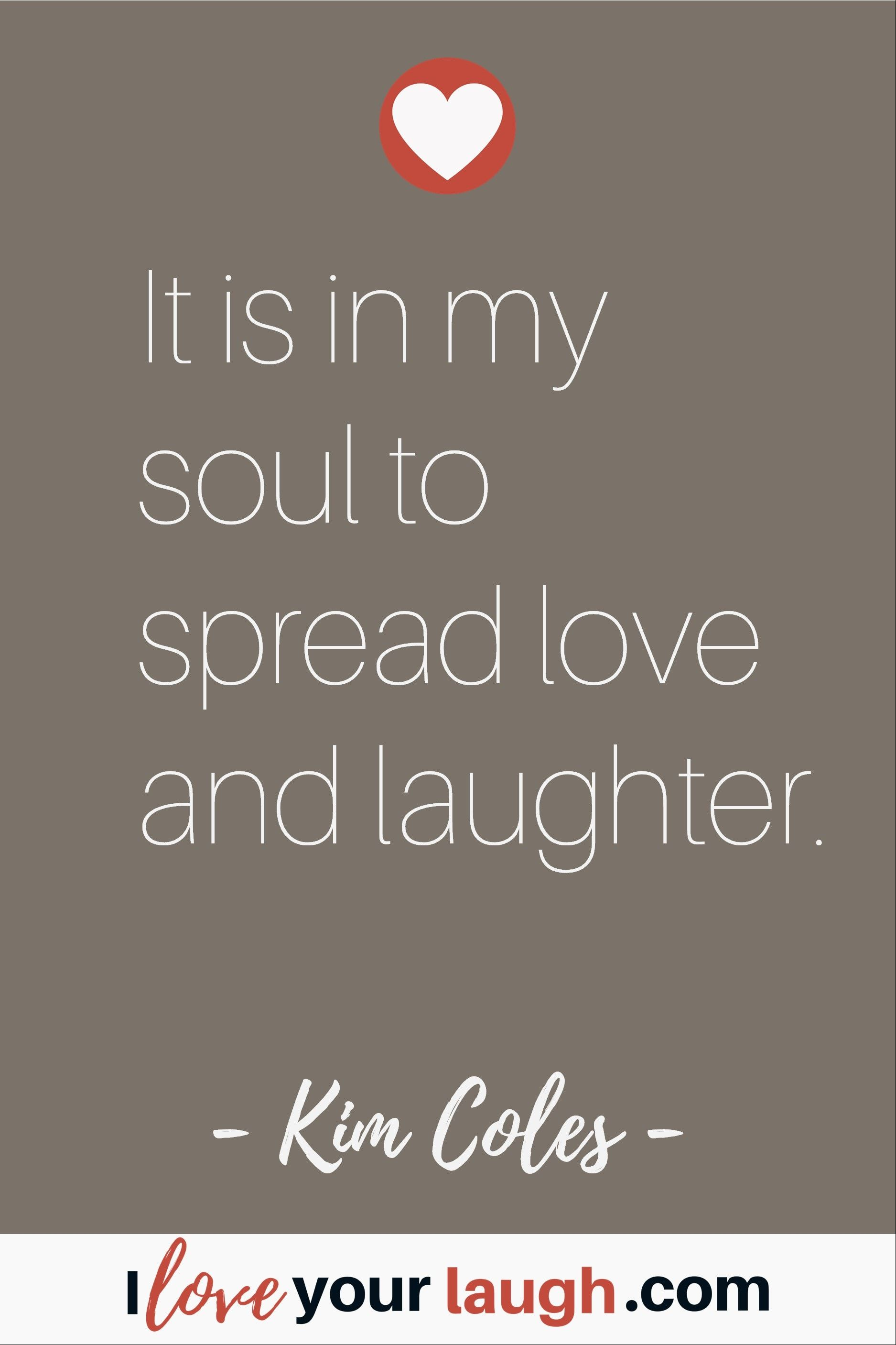 The Best Love And Laughter Quotes By I Love Your Laugh Love And Laughter Quotes Laughter Quotes Quotes