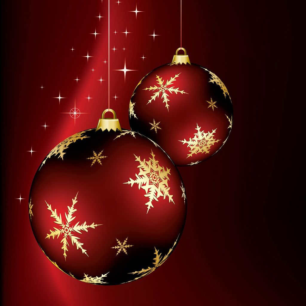 Ipad Backgrounds Christmas Images Pictures Becuo Christmas Wallpaper Free Free Christmas Wallpaper Downloads Christmas Download
