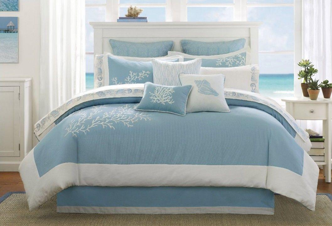 Bedroom Beach Furniture Bedrooms Stunning White