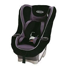Toys R Us Babies R Us Graco Baby Favorite Baby Products Baby