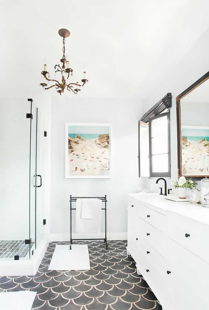 Renovating Bathrooms Tips For Renovating Your Bathroom On A Budget To Die For