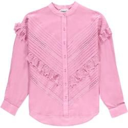 Photo of Reduced festive blouses for women