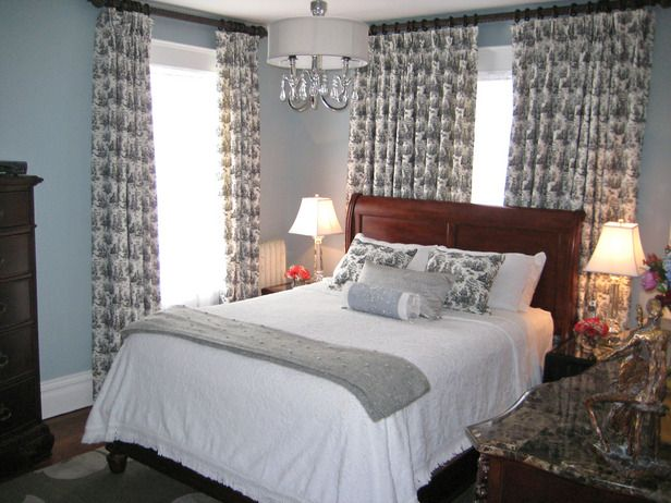 Our Favorite Bedrooms From Rate My Space | Room designs ...