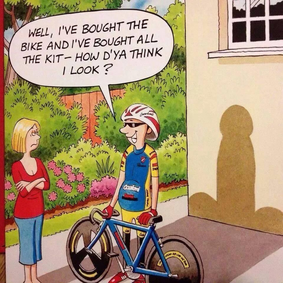 Pin by Harvey Brookfield on None Funny cartoons, Friday