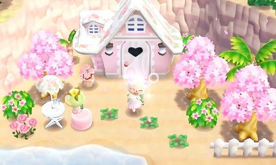 Mayor Fo Animal Crossing Villagers Animal Crossing Qr Animal Crossing Characters