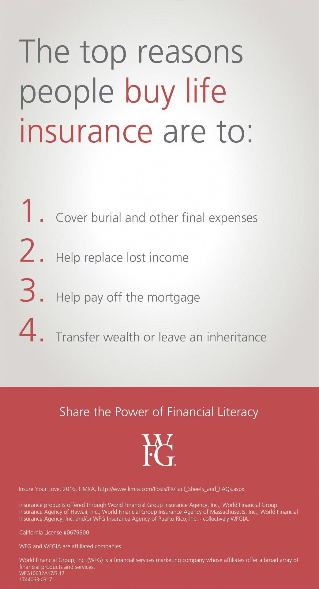 Lifeinsurancequotes With Images Life Insurance Quotes Life