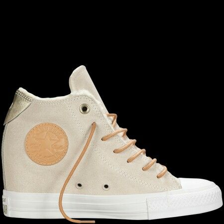 409431db11ee5 Chuck Taylor All Star Lux Chinese New Year www.converse.com ...