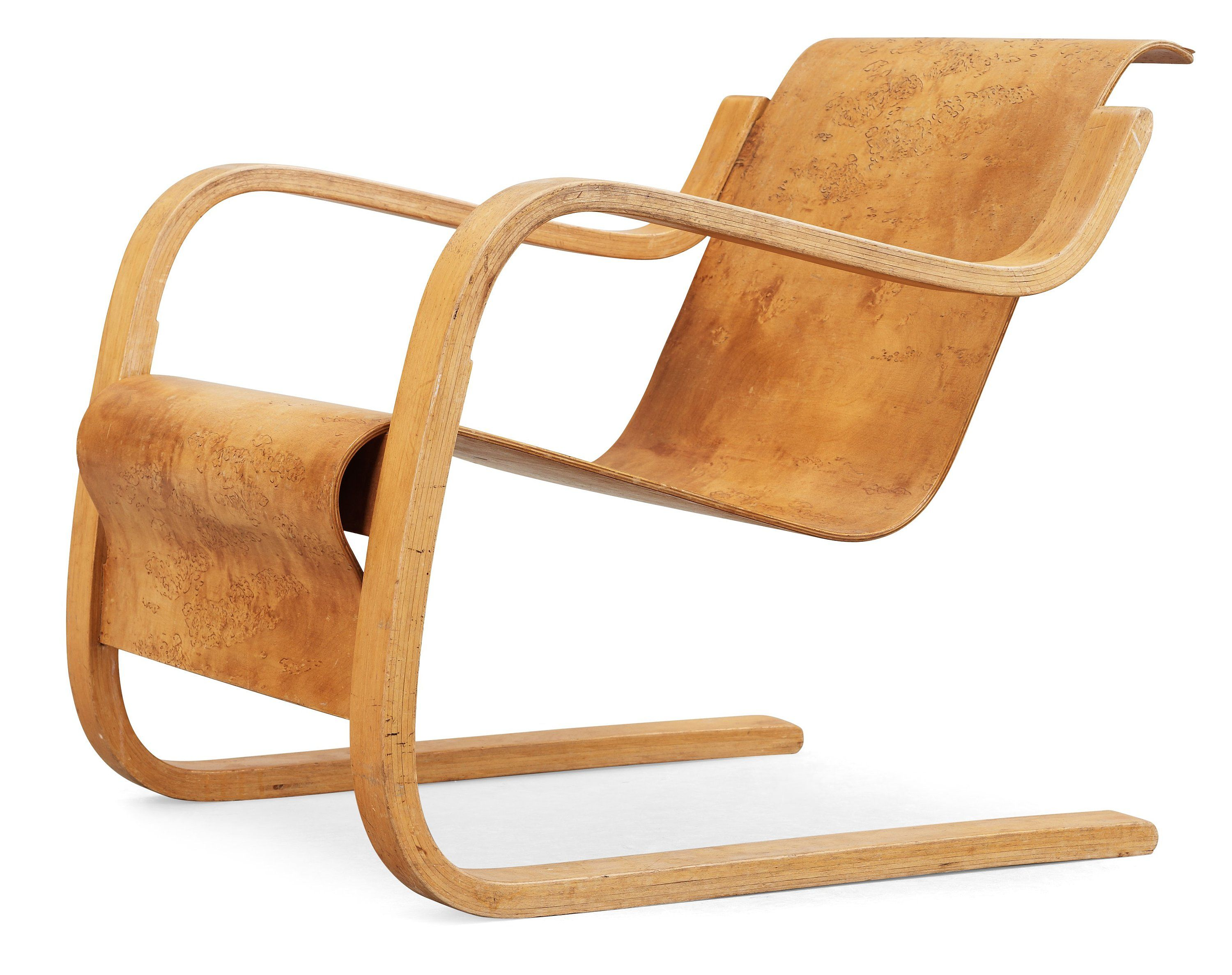 Alvaro Aalto Chair  Google Search