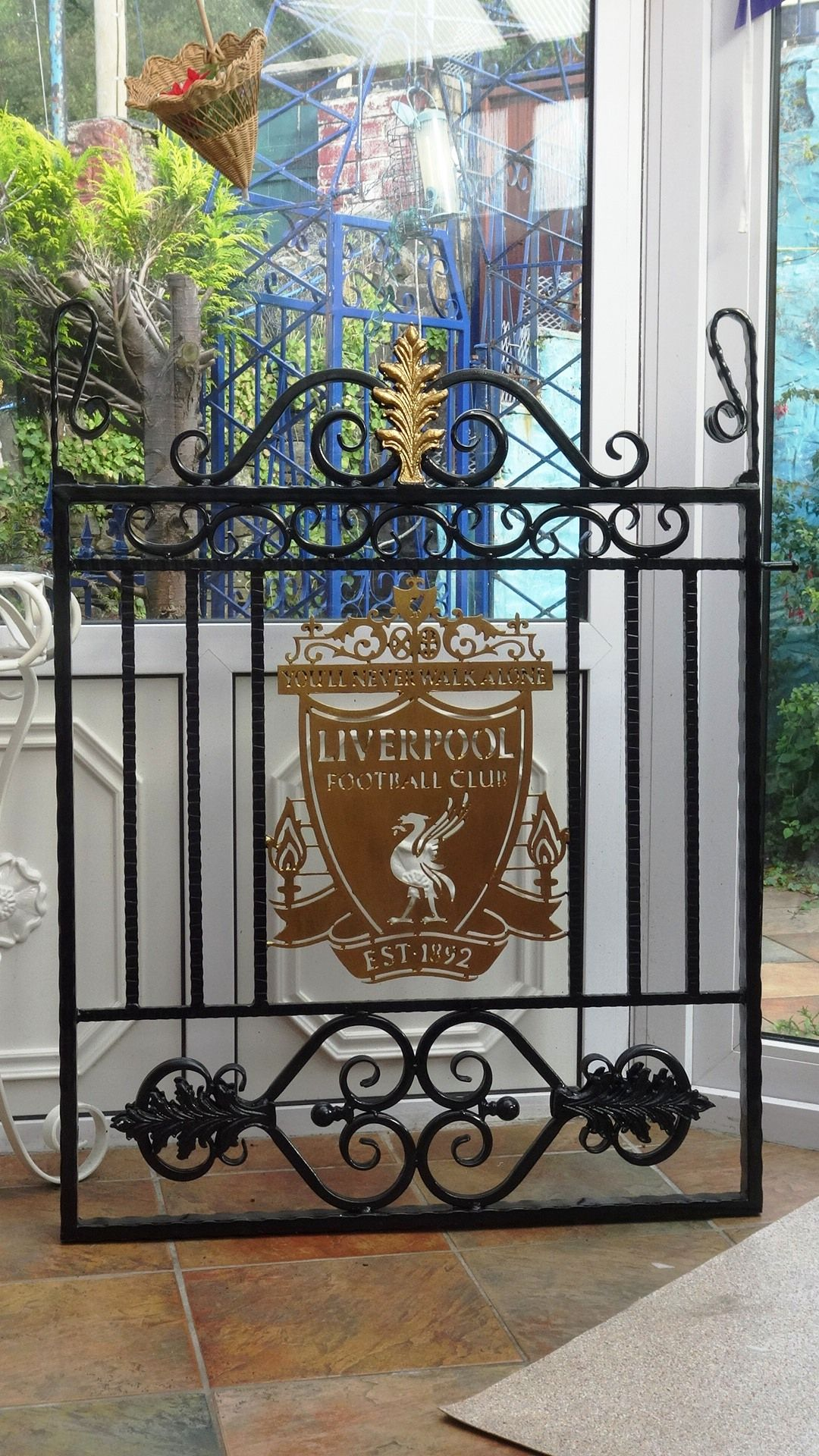 Liverpool Gate En 2020 Con Imagenes