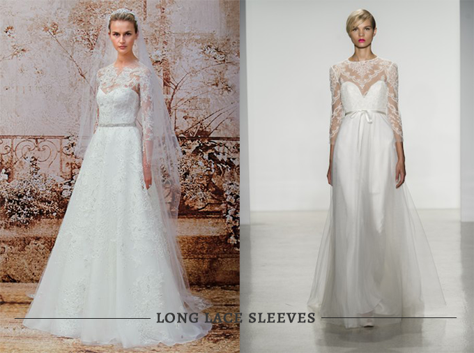 Get the Vintage Look | Grace kelly wedding, Wedding dress and Weddings