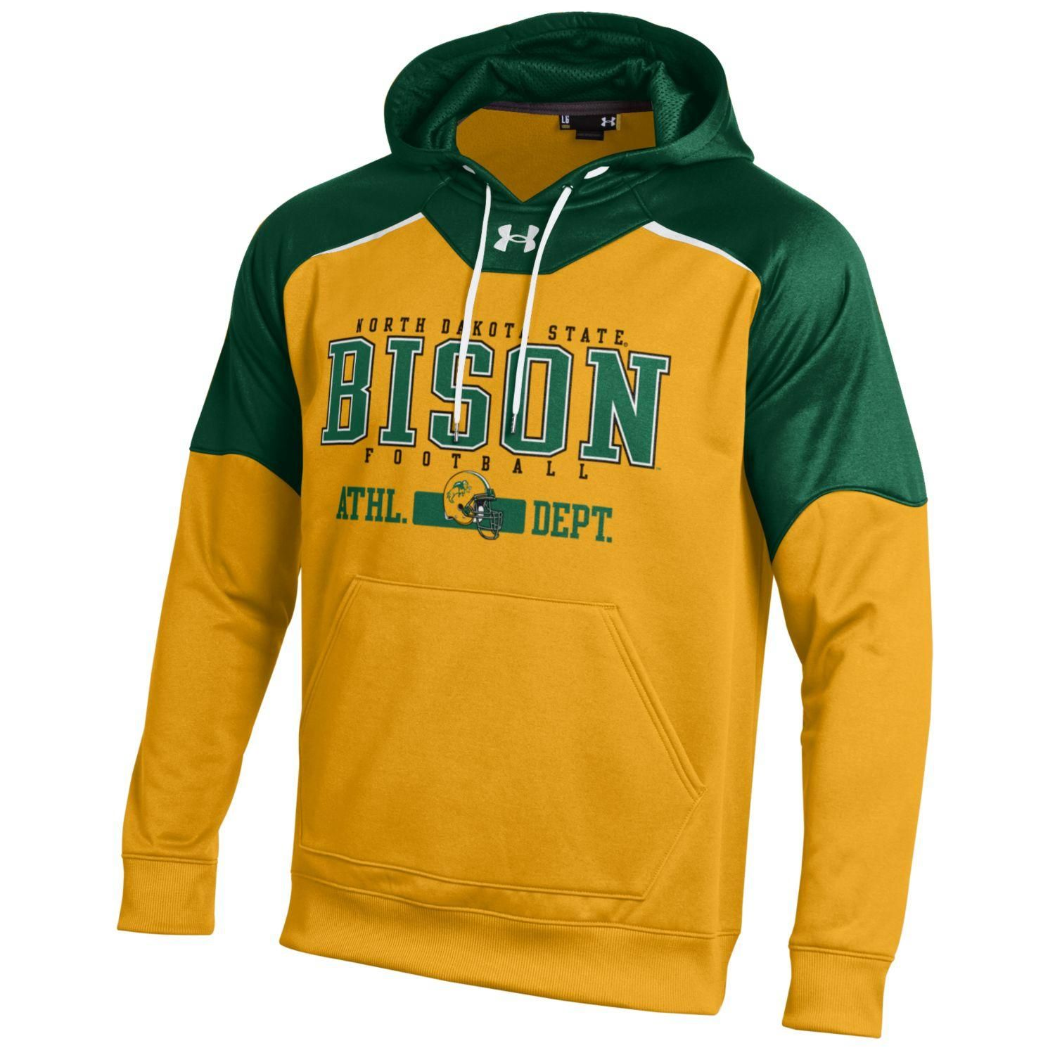 interior design ndsu - Dolls, Shop by and Sleeve on Pinterest