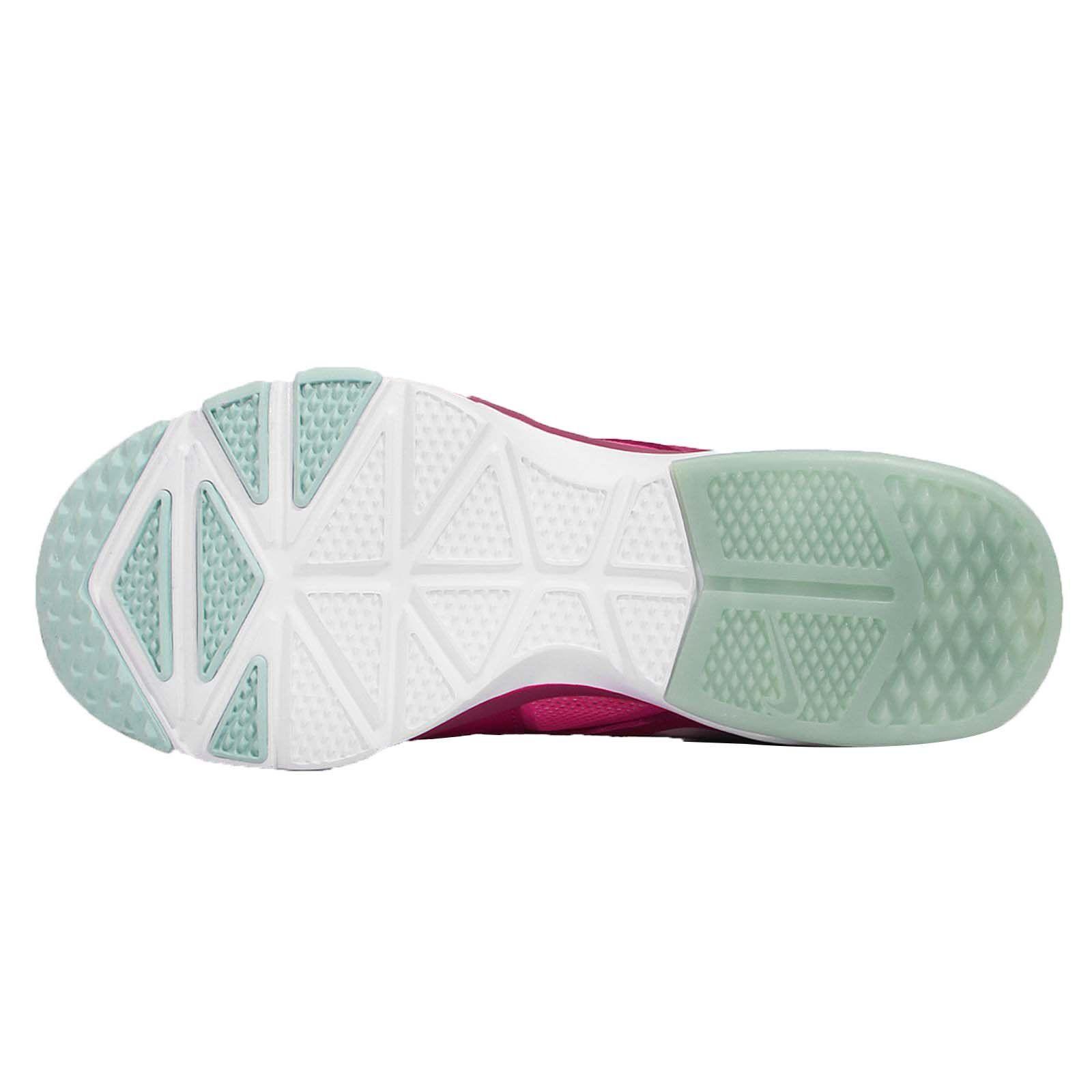 Nike Air Sculpt Tr 2 Ladies Shoes  1bba5ec6d