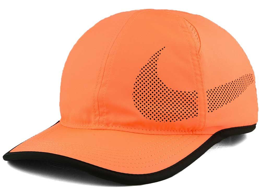 Nike Featherlight Perf Cap. Nike Featherlight Perf Cap Sports Caps 19ef93126e58