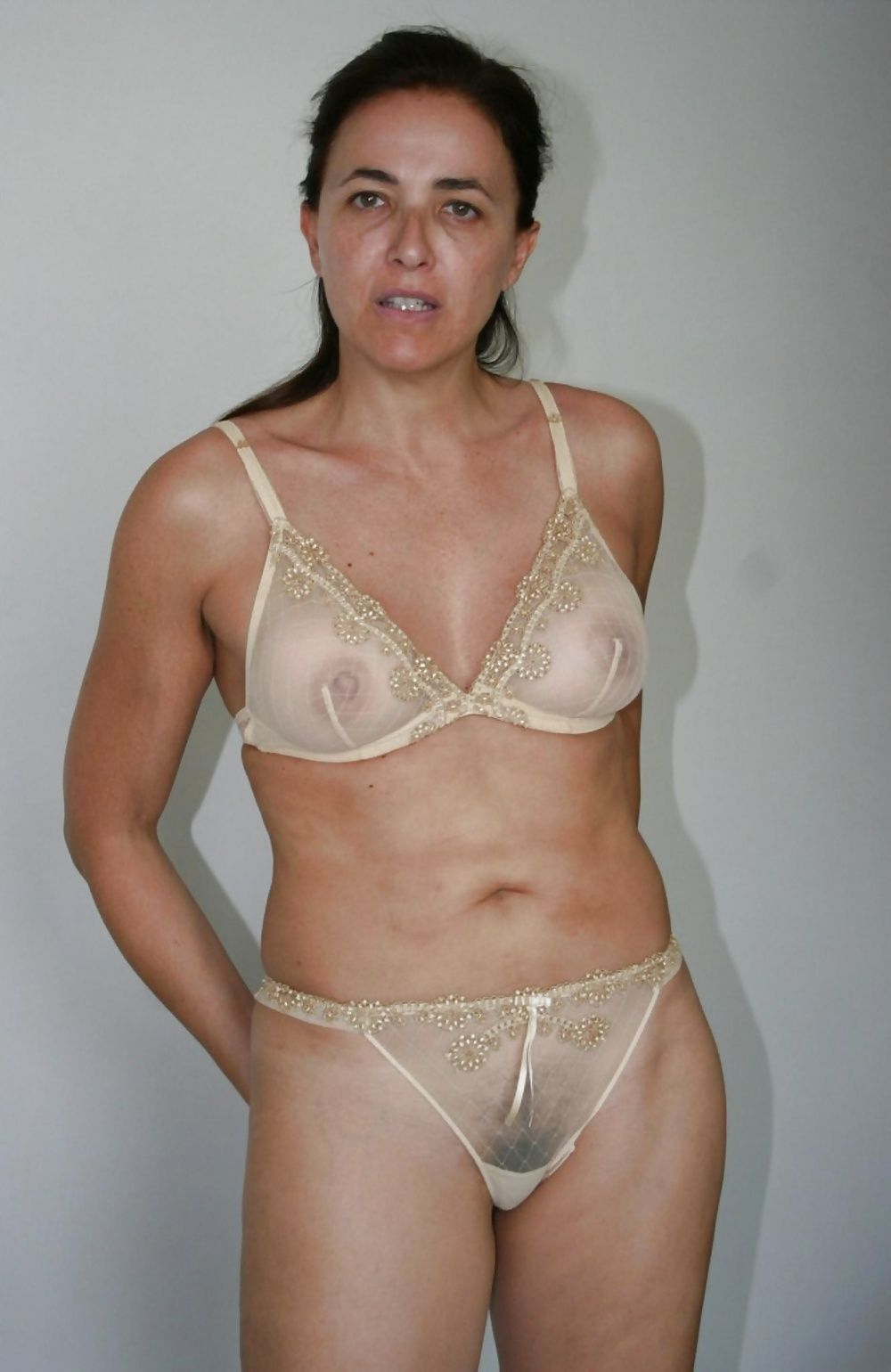Tumblr Milf In Panties