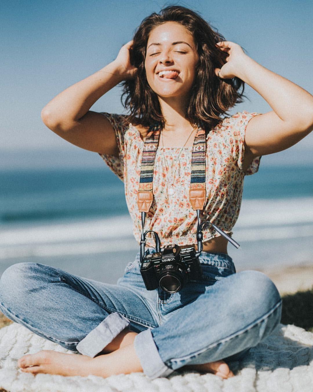 Selfie Katelyn Pascavis nudes (48 foto and video), Pussy, Leaked, Selfie, legs 2018