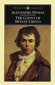 the count of monte cristo book - Google Search