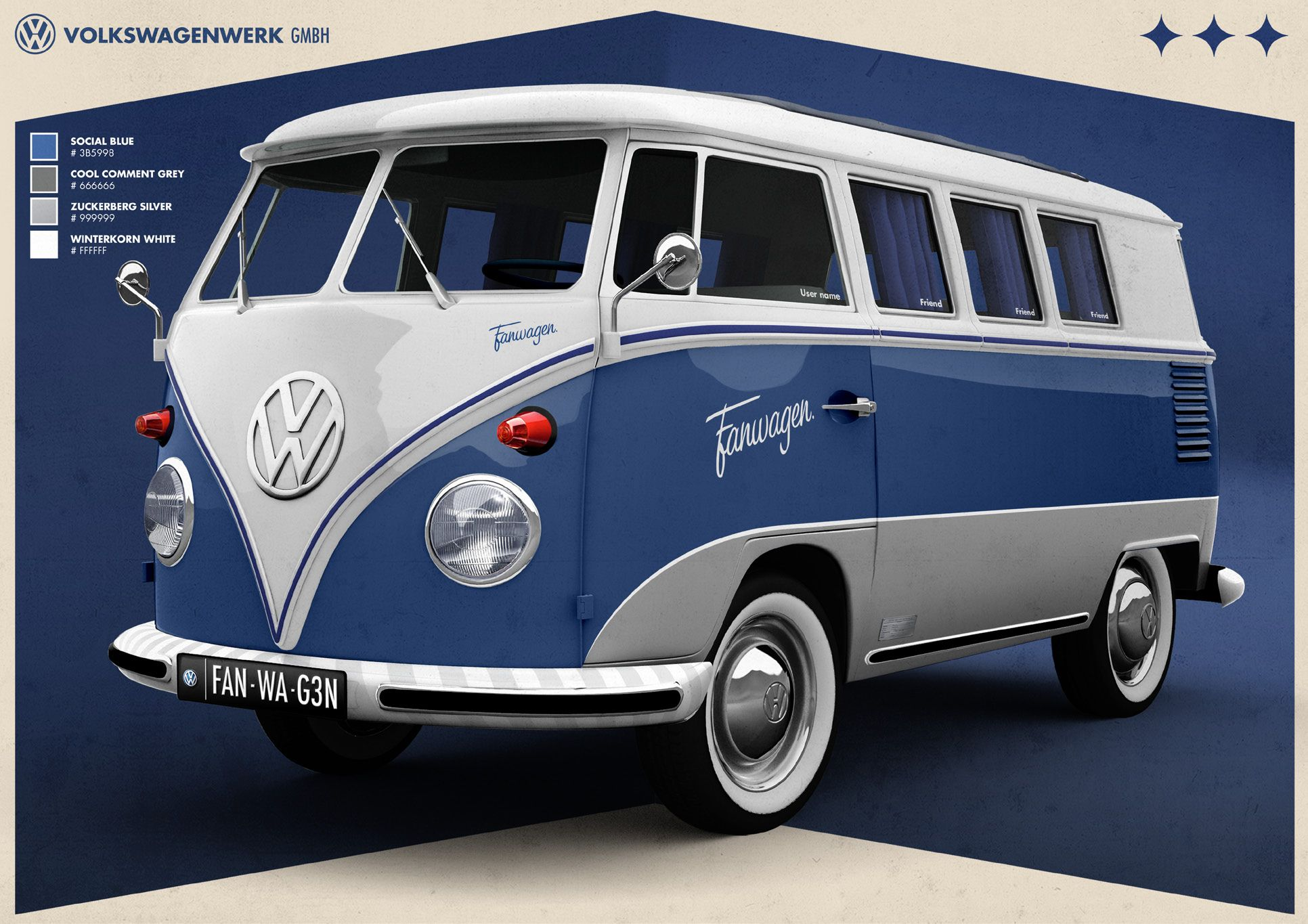 vw camper off for a pinterest this and started the point original bay bus working camperbus taos our new jumping volkswagen scheme interior ve i color we was pin on