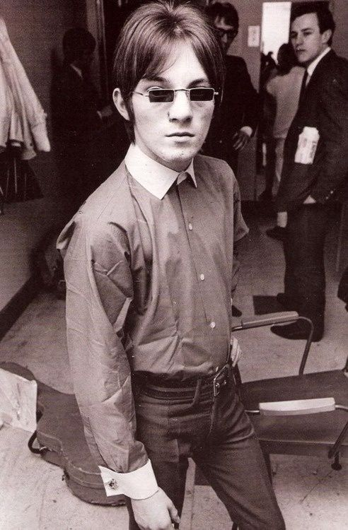 Pin by Rebecca Littlefield on Classic Rock 2 | Steve marriott, Small faces, Singer