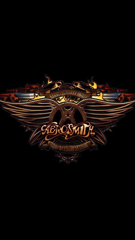 Cellphone Wallpaper Aerosmith Music History Aerosmith Gucci Wallpaper Iphone