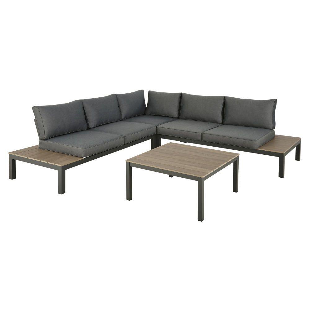 gartenmobel mit 6 sitzplatzen