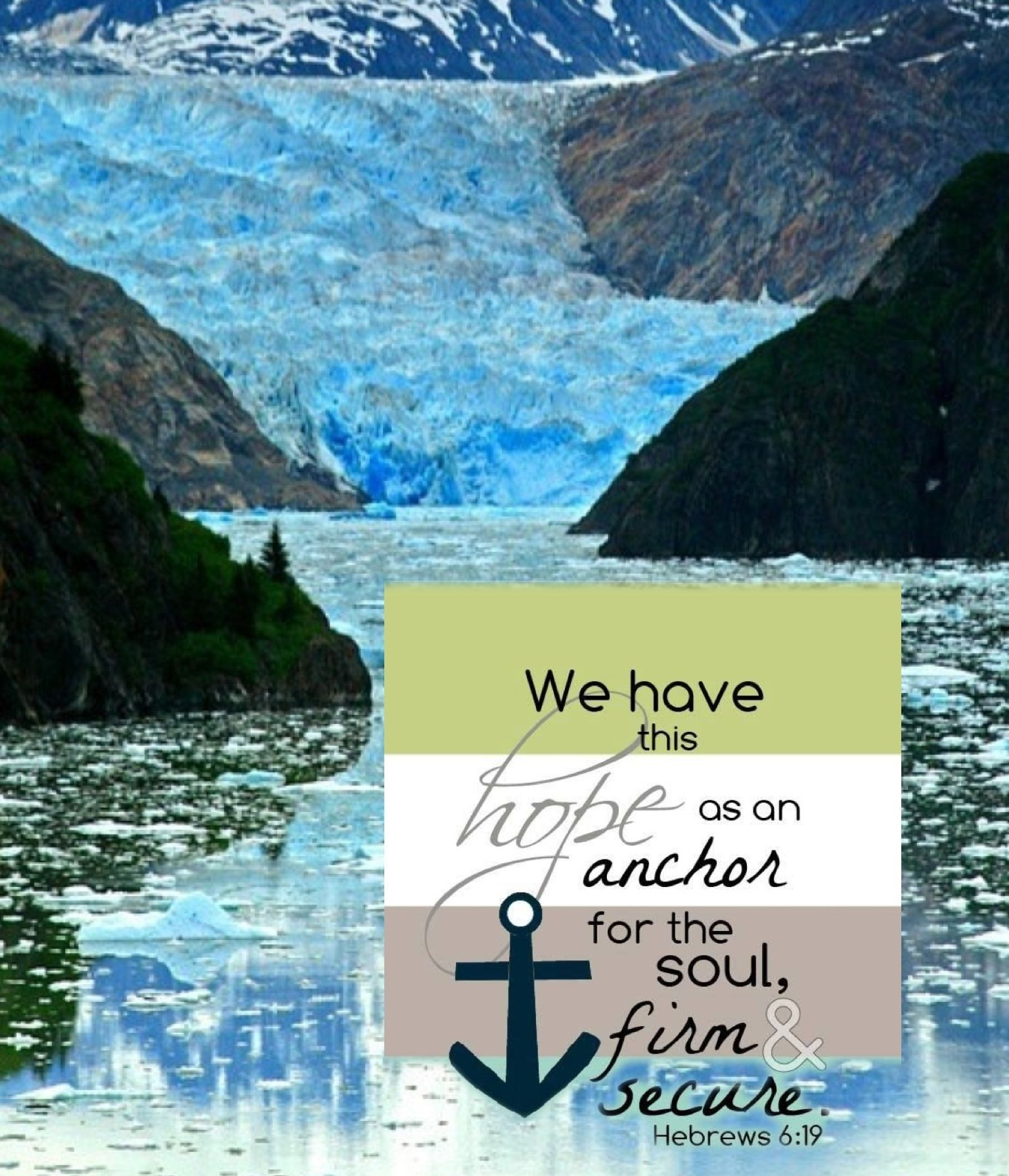 Pin on Bible Verses, Inspirations and Quotes