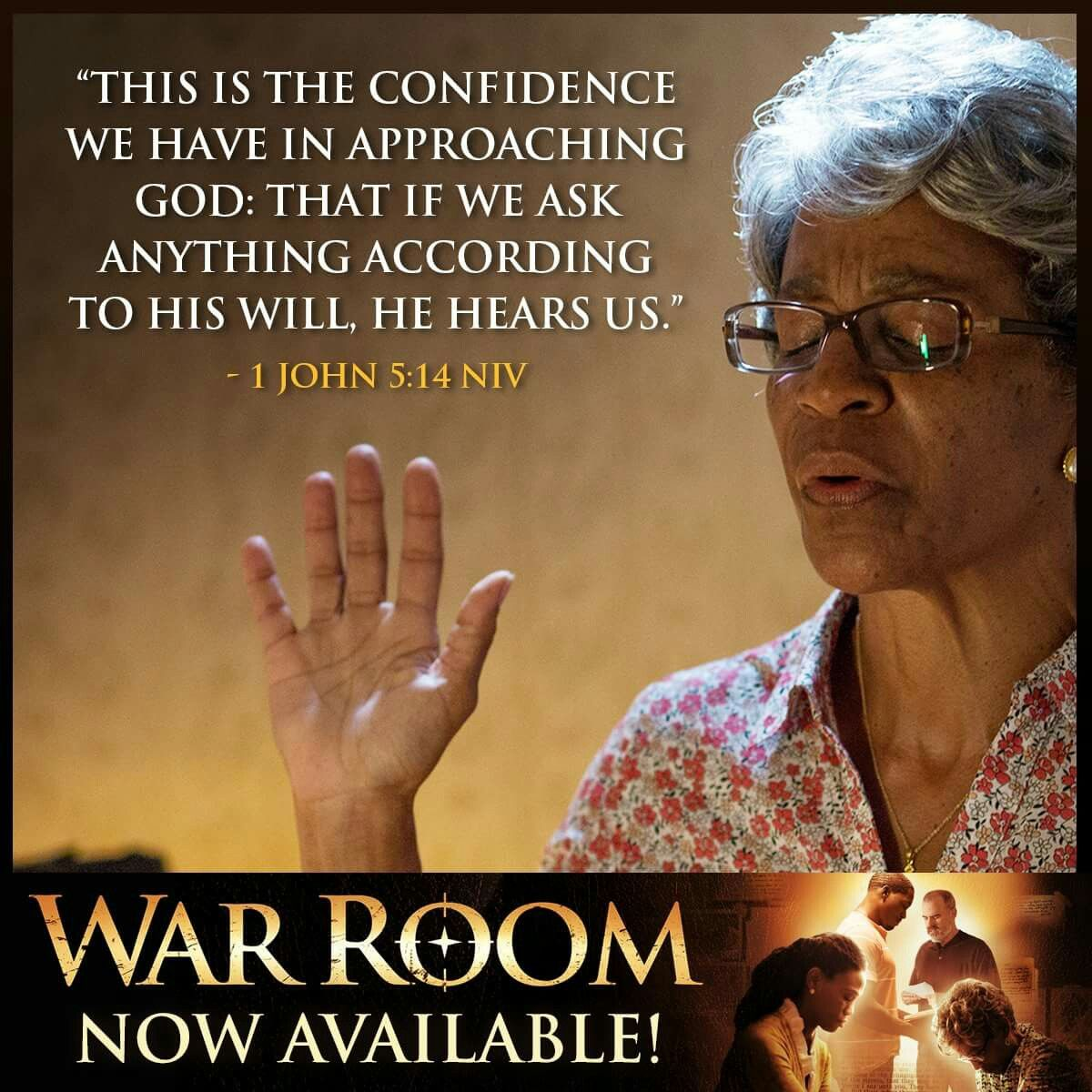 War Room Quotes Pinkingsdaughter On War Room  Pinterest  Prayer Warrior Holy .