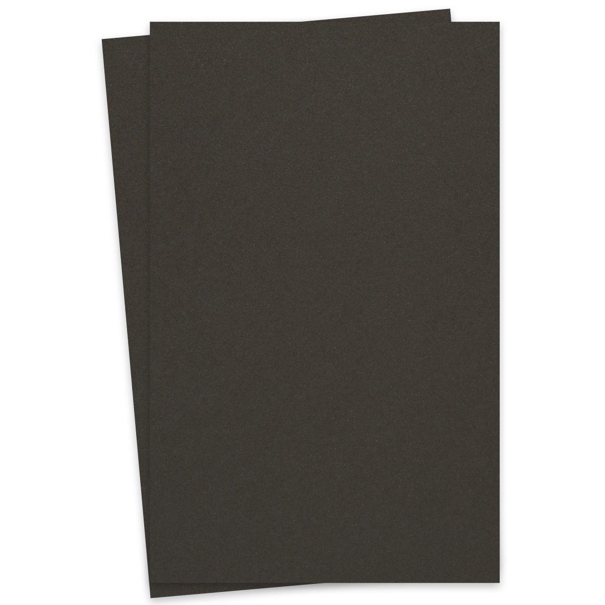 Curious Metallic Night 11 X 17 Ledger Size Cardstock Paper 300 Gsm 111lb Cover 100 Pk Cardstock Paper Metallic Paper Paper