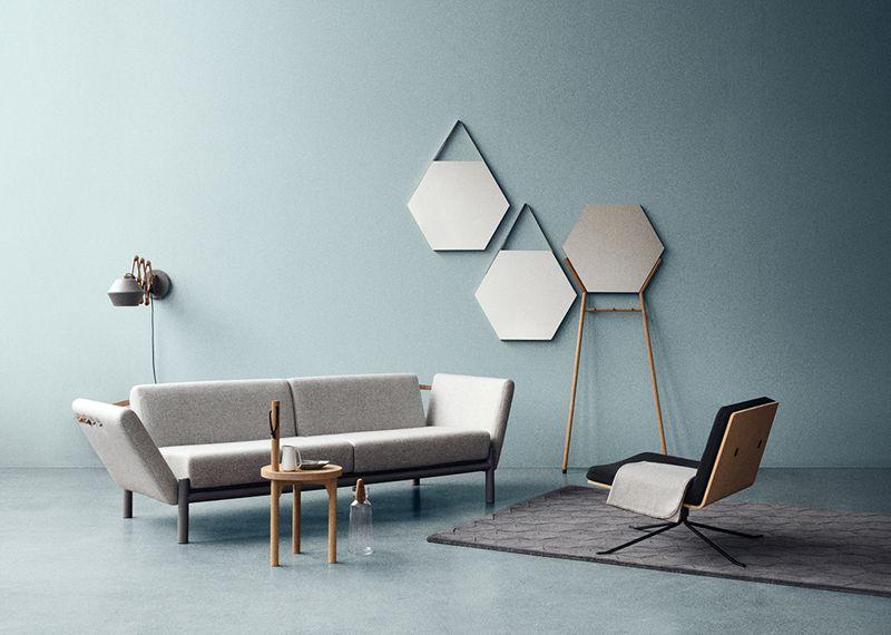 Dänische Möbeldesigner bolia interior möbel dänemark 01 bolia steht für reduziertes