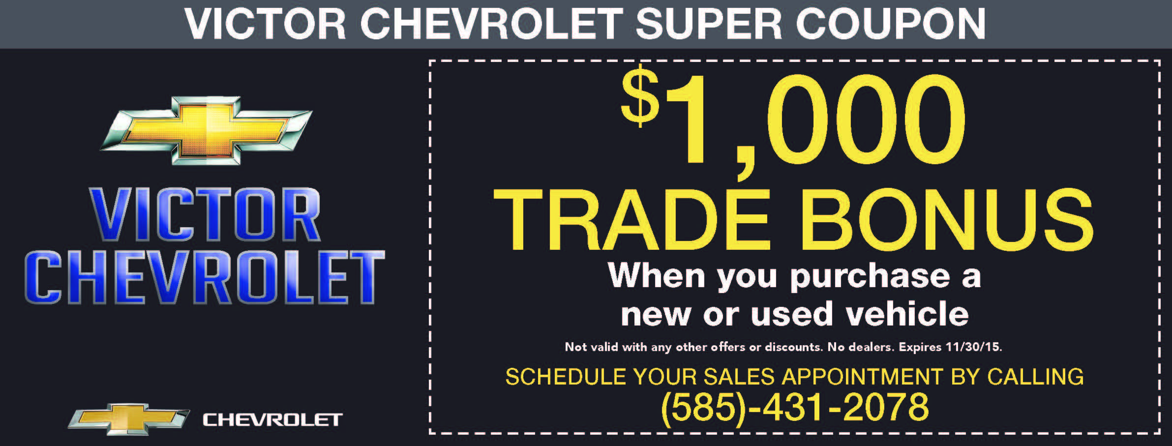 pierce dyer fort used service cars deals discounts chevrolet specials
