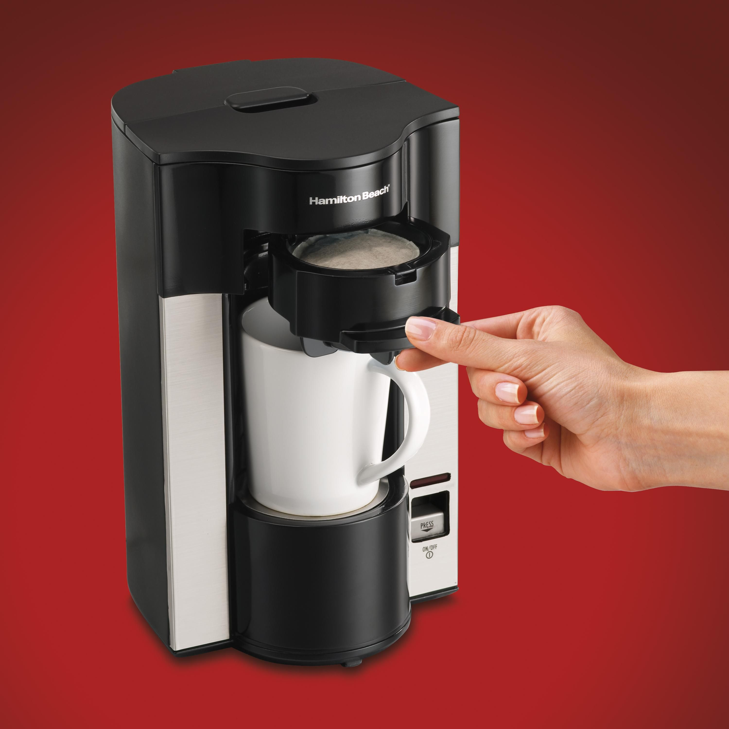 coffee maker k cup cups kcups makers machine single serve
