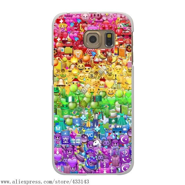 coque samsung galaxy grand prime smiley