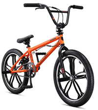 Top 10 Boys Bike In 20 Inch Bikes For Christmas 2019 From The Best