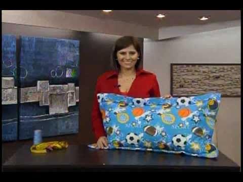 Sonia franco programa decorando nuestra casa for Programa decoracion habitaciones