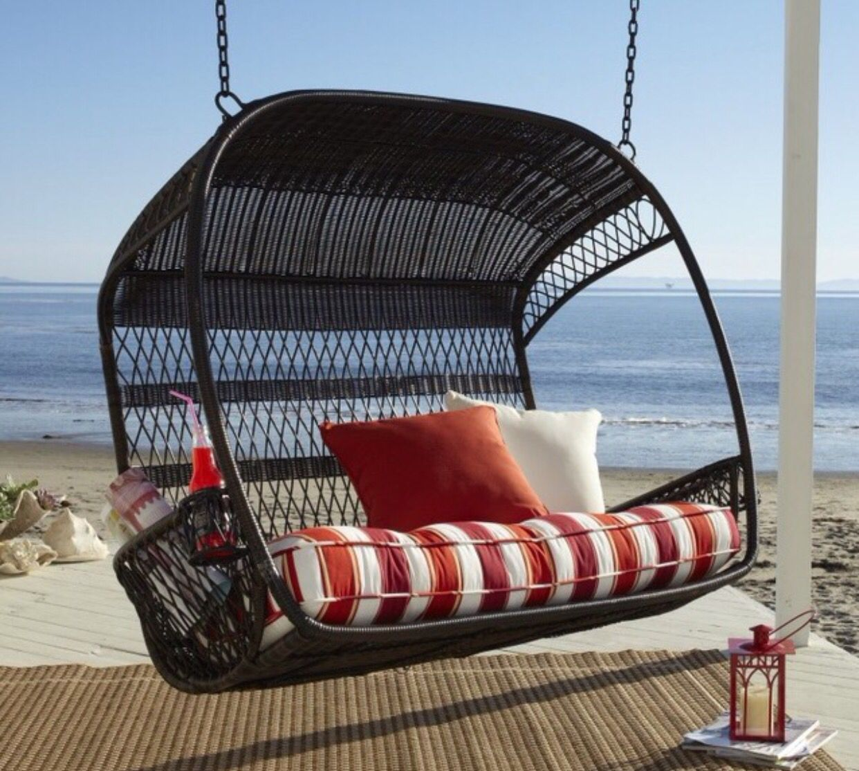 Hanging Chair Hanging Chairs Hammocks Home Decor Home