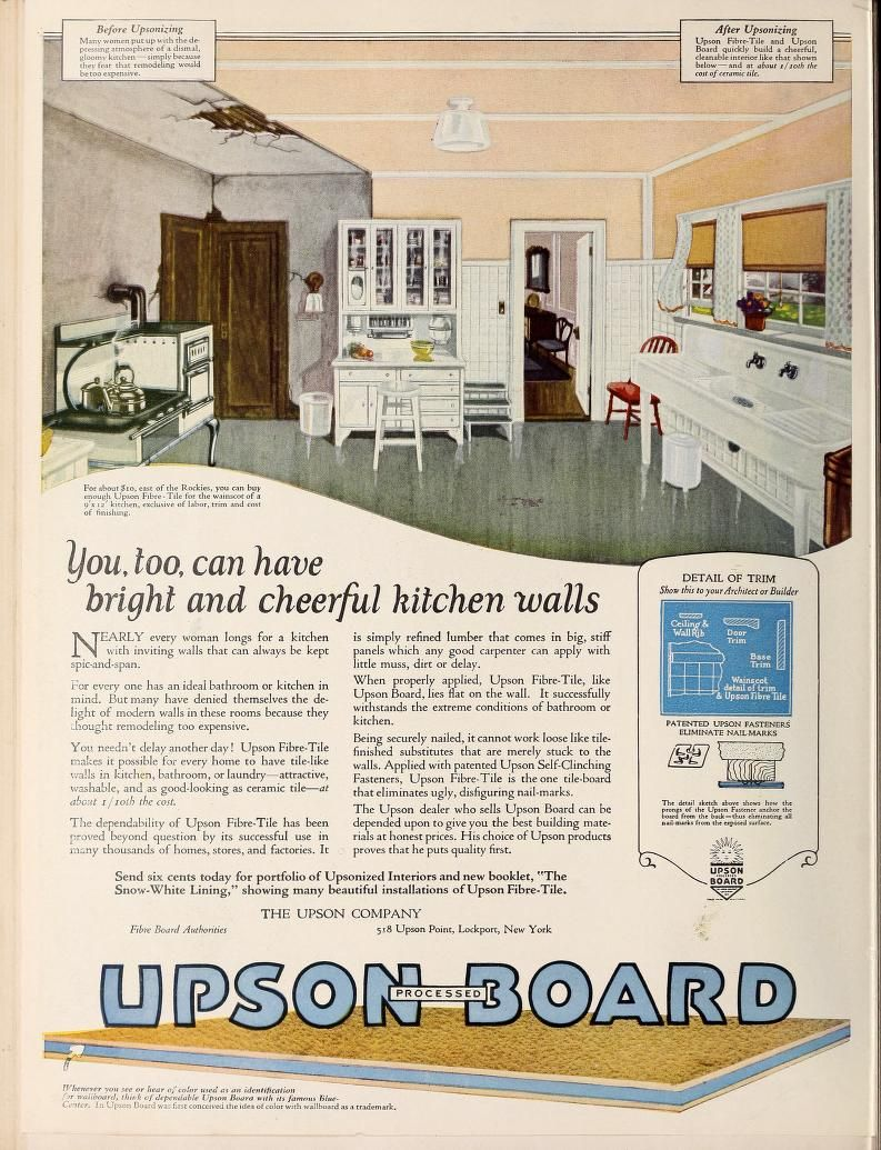 The Garden magazine : 1906   1908 Bungalow Ideas   Pinterest ...
