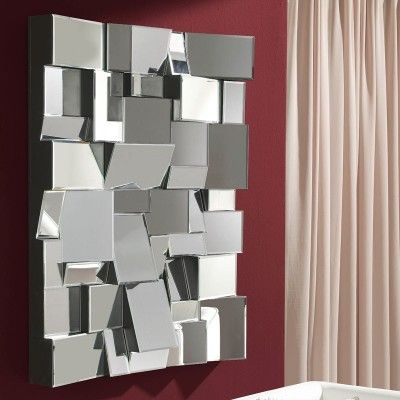 D nde comprar barato en internet decorative modern for Donde venden espejos