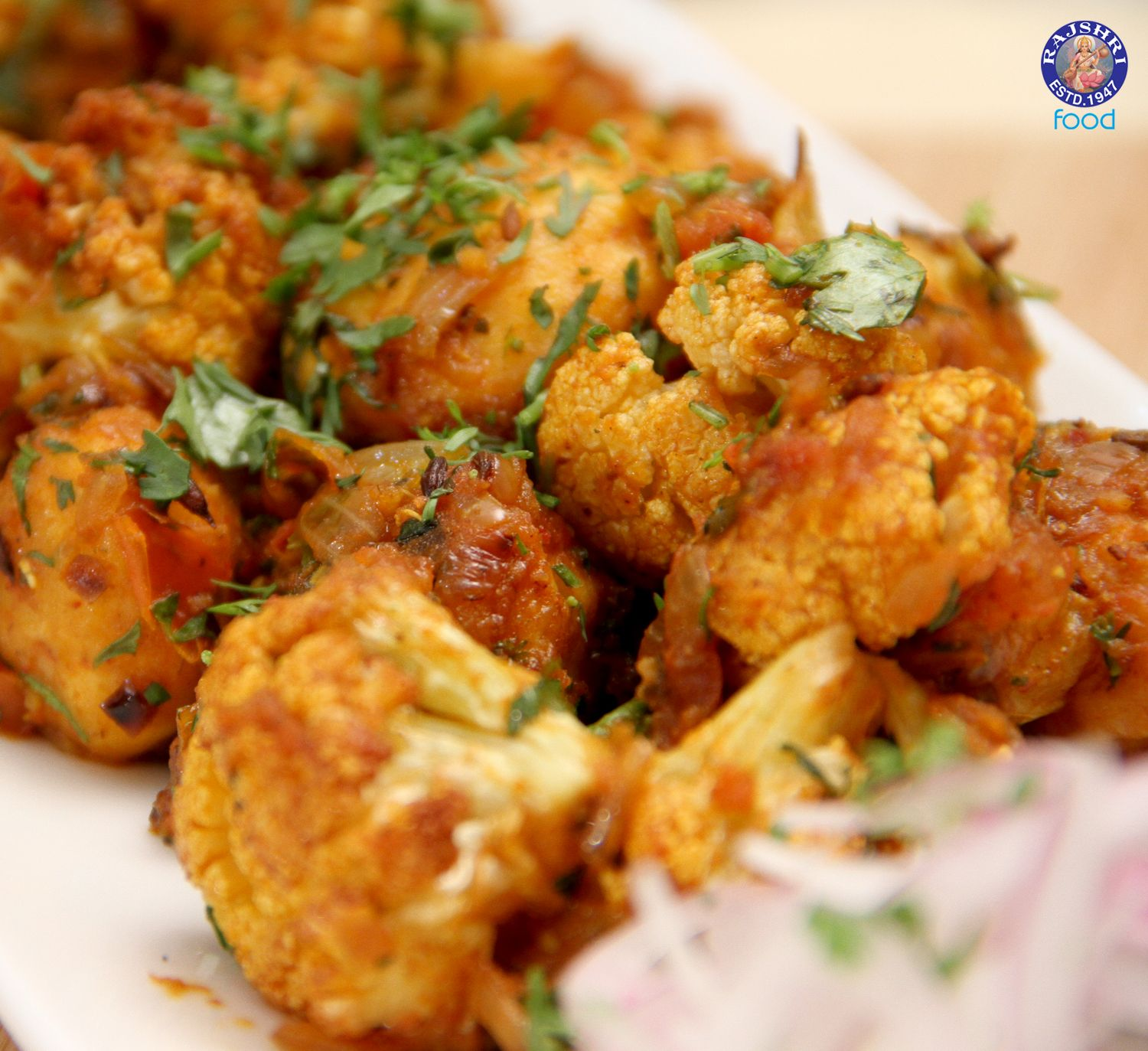 Aloo gobi potato cauliflower curry indian vegetarian recipe aloo gobi potato cauliflower curry indian vegetarian recipe forumfinder Gallery