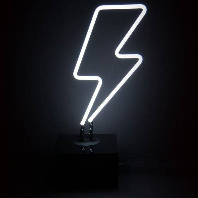 Cool Light Designs Interesting 10 Cool Neon Art Lights That Will Transform Your Wall Into A Sign . Review
