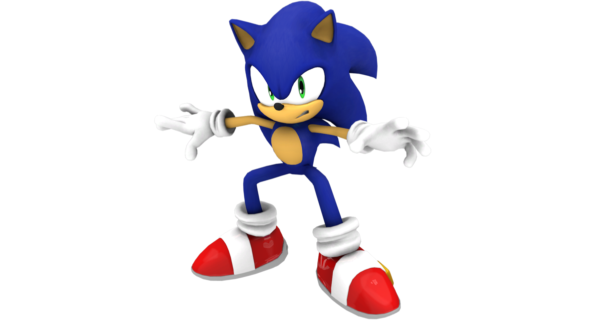 Project Shadow Sonic X Render By Jogita6 On Deviantart Sonic Sonic The Hedgehog Shadow