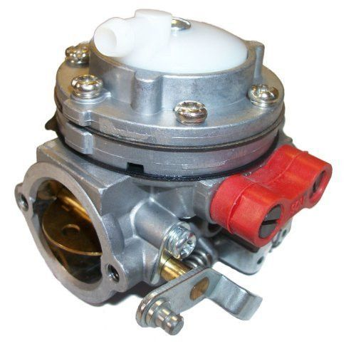 Carburetor carb fits stihl 070 090 gas chainsaw | Products