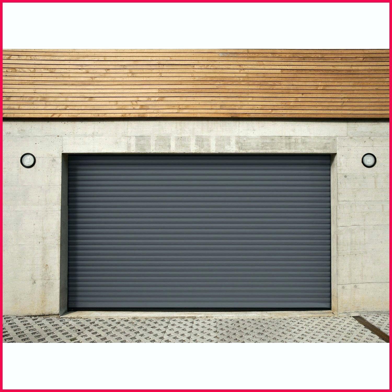 Fresh isolant Porte De Garage Brico Depot Porte de