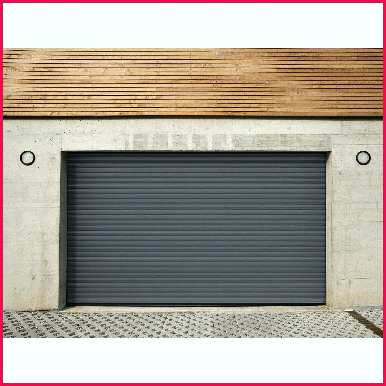 Fresh Isolant Porte De Garage Brico Depot Porte De Garage Sectionnelle Porte Garage Porte De Garage Basculante