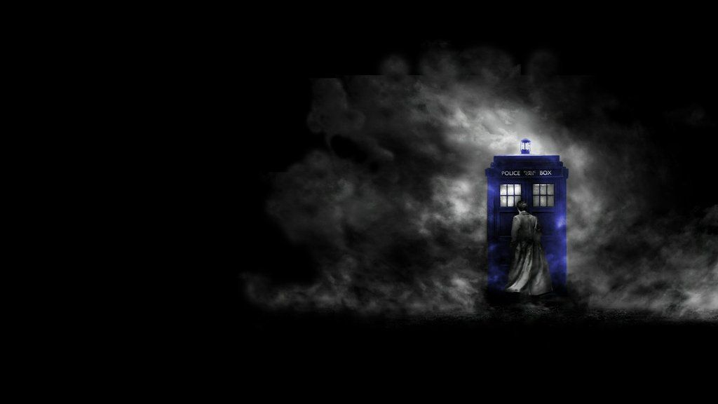 doctor who wallpapers doctor who doctor who wallpaper tardis rh pinterest com