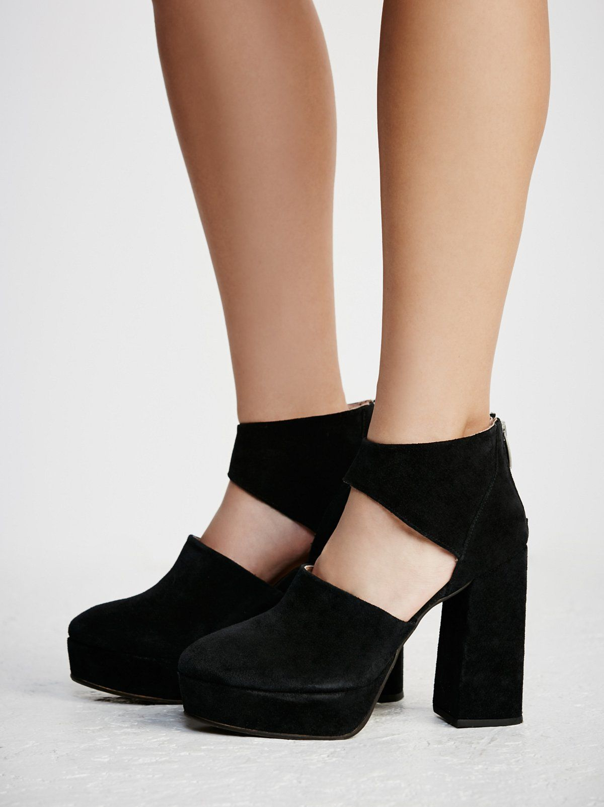 3172a516e57 FP Collection Luxor Platform at Free People Clothing Boutique