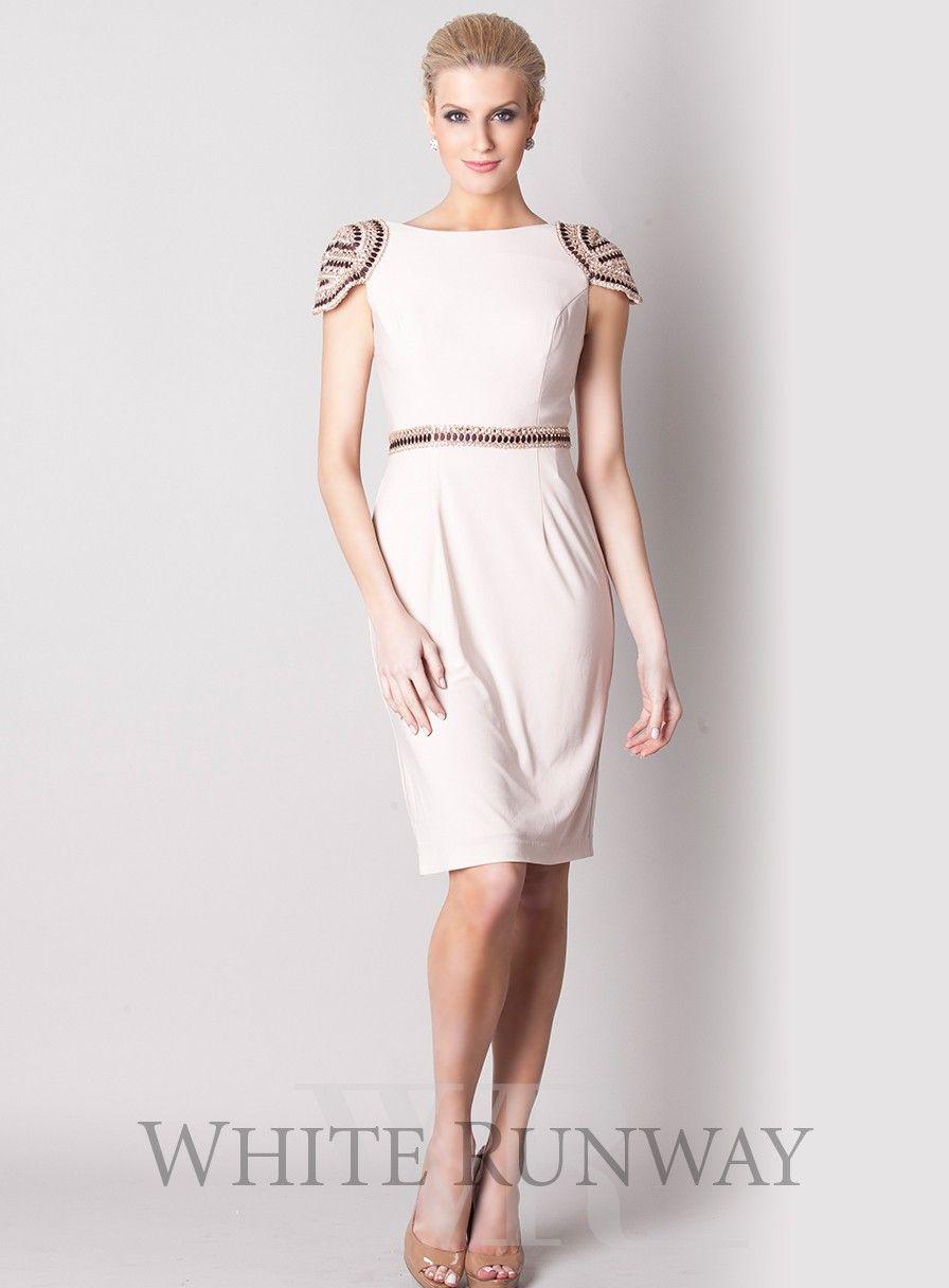 Dorianne Cocktail Dress   Pinterest