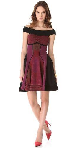 f41c04bf1aa7 Ashlees Loves  Missoni more  ashleesloves.com  missoni  fashion  dress   style