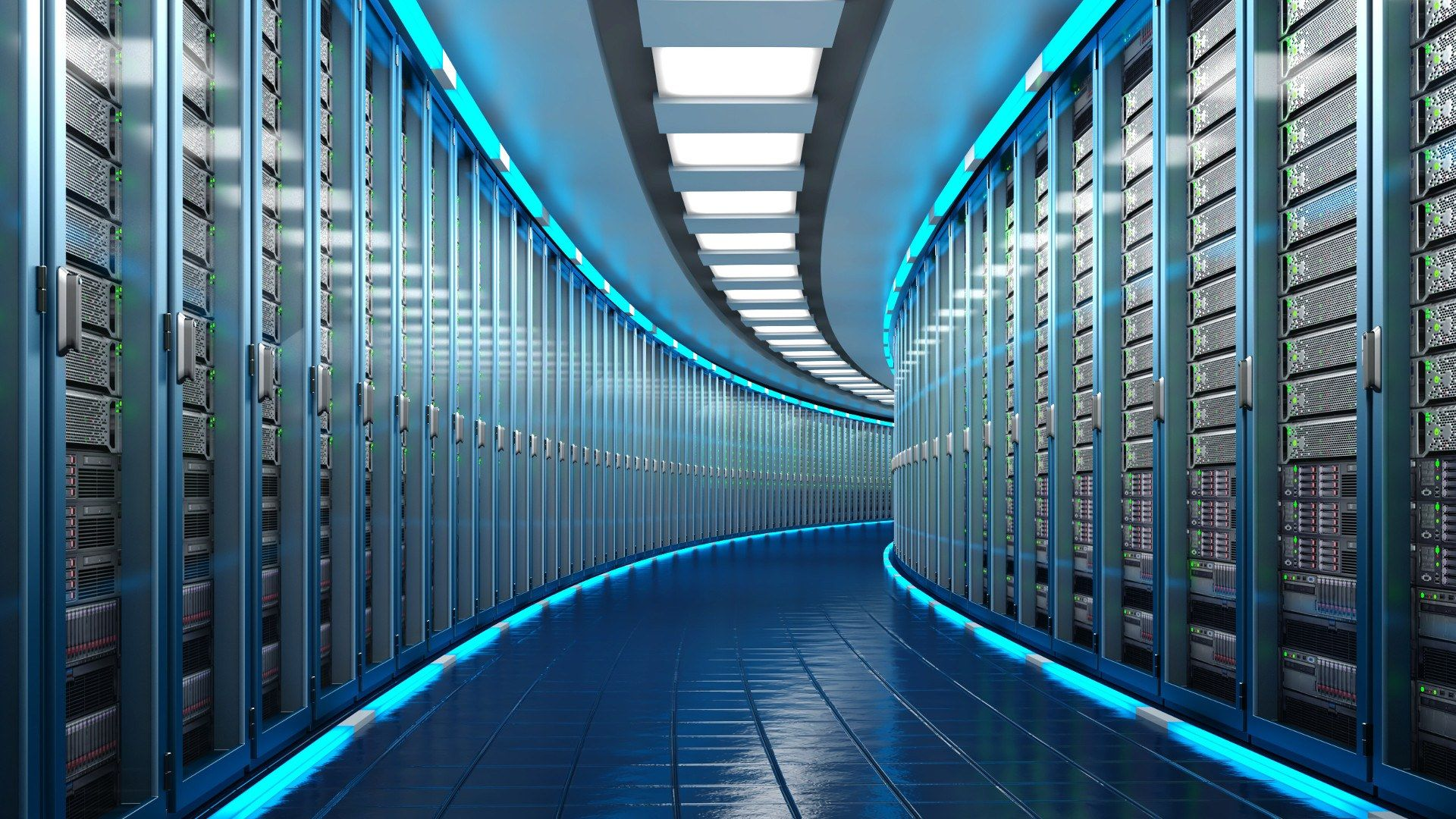 Transforming Datacenter With Stonefly Uss Hyperconverged Appliance